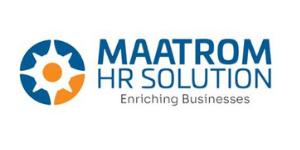 Maatrom HR Solution